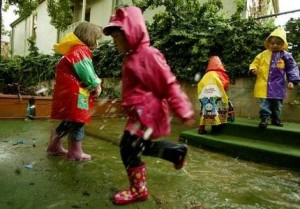 rain_kids_wideweb__430x300 (2)